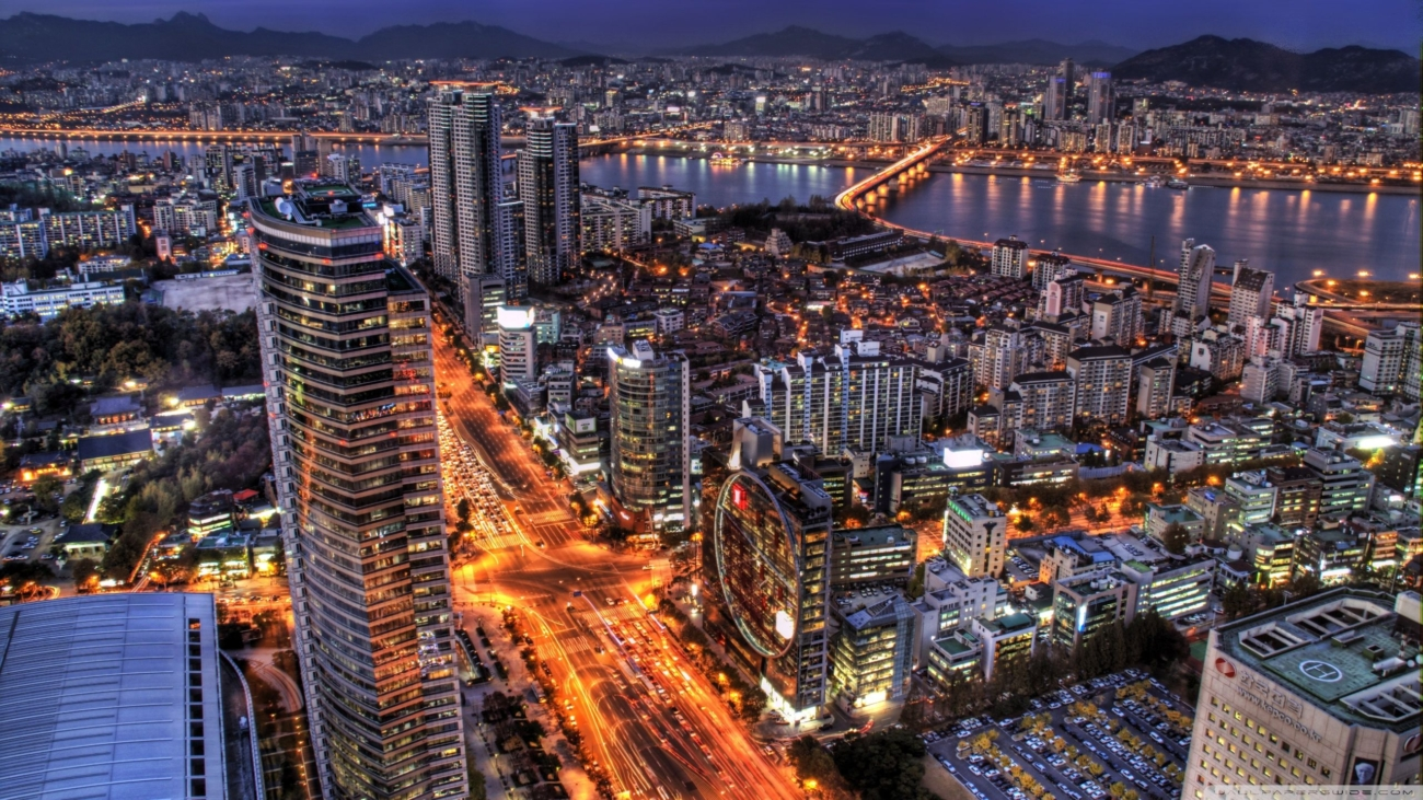 1582033357_busan-south-korea_vsthemes_ru-14