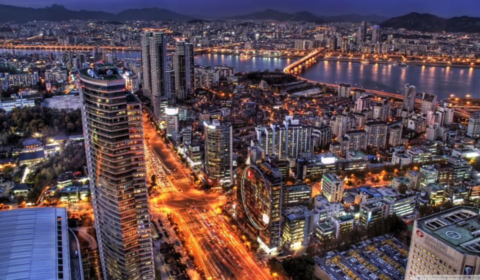 1582033357_busan-south-korea_vsthemes_ru-14