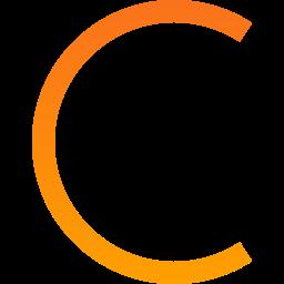 (conferences) – конференции (разнообразные познавательные мероприятия)